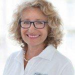 Dr. med Hanna Ettinger-Neuss Augenarzt Frankfurt