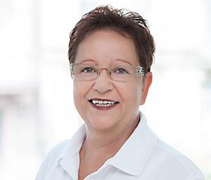 Gisela Fölkl Augenarzt Frankfurt
