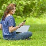 Online-Termine buchen mit Handy oder Rechner