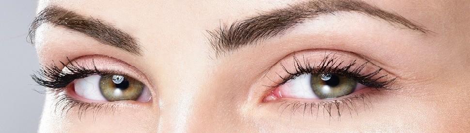 Netzhautuntersuchung Augenarzt Frankfurt