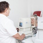 Teaser Glaukomvorsorge Augenarzt Franfurt